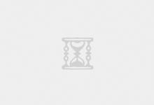 李堂红-安徽省芜湖市无为市襄安镇周林行政村朱庄自然村-归途失踪儿童寻获公益平台